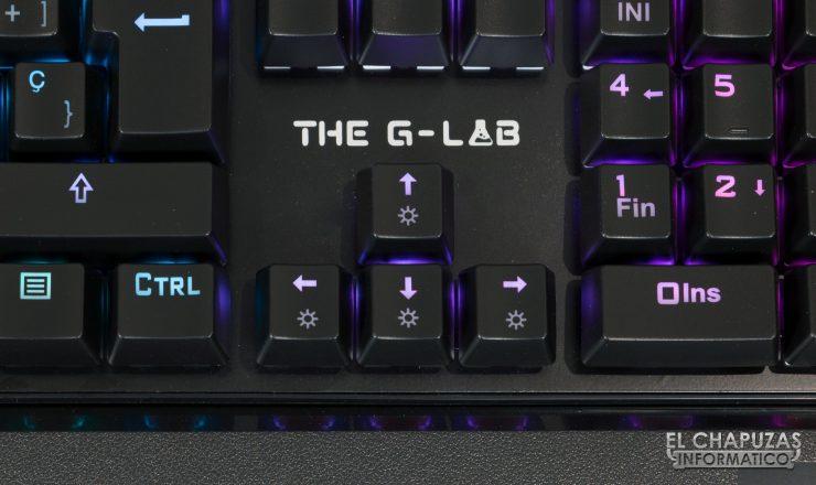 The G Lab Keyz Rubidium 10 740x440 12