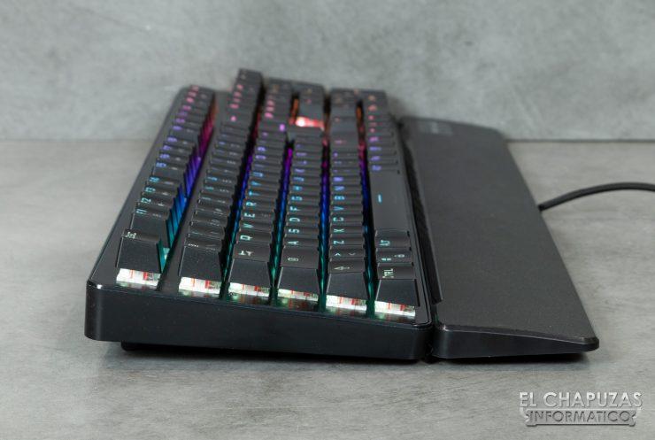 The G Lab Keyz Rubidium 13 740x497 15