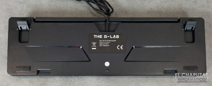 The G Lab Keyz Rubidium 16 740x301 19