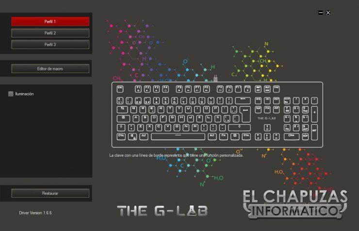 The G Lab Keyz Rubidium 18 740x476 21
