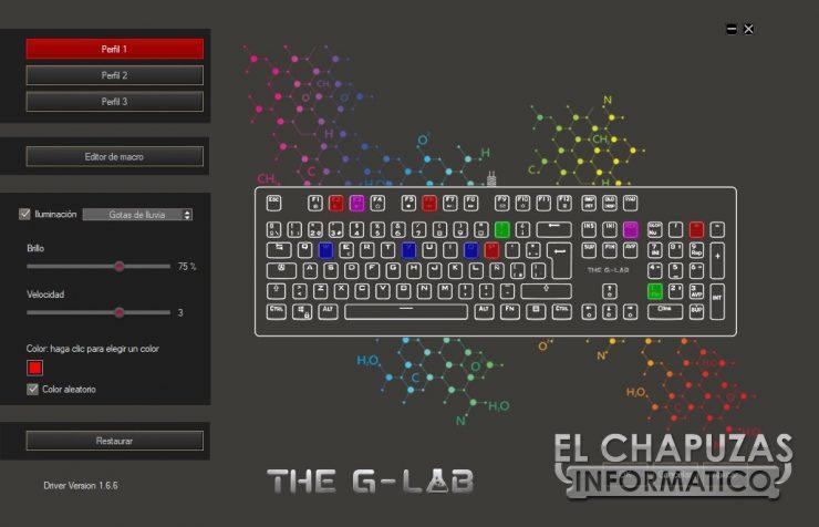 The G Lab Keyz Rubidium 20 740x476 23