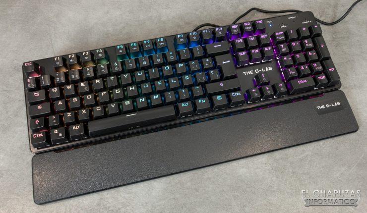 The G Lab Keyz Rubidium 99 740x430 24