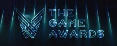 Los nominados a los The Game Awards: Red Dead Redemption 2 y God of War entre ellos