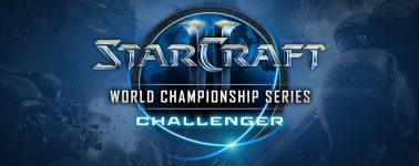 Por primera vez hay un campeón mundial de StarCraft 2 que no es coreano