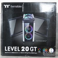 Thermaltake Level 20 GT RGB Plus Edition 01 1 200x200 3