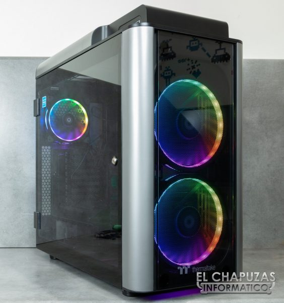 Thermaltake Level 20 GT RGB Plus Edition 09 564x600 12