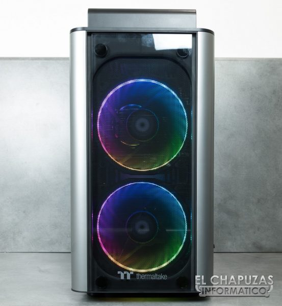 Thermaltake Level 20 GT RGB Plus Edition 10 553x600 13