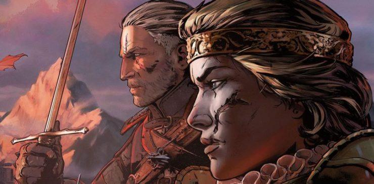 Thronebreaker The Witcher Tales 740x365 0