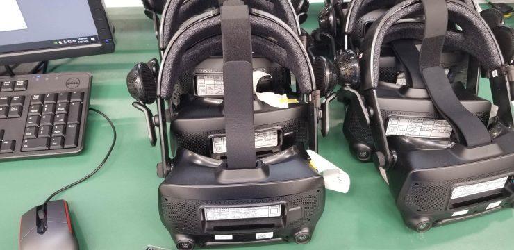 Valve VR 1 740x360 0