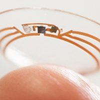 Verily cancela el proyecto de monitorizar la glucosa con lentes de contacto