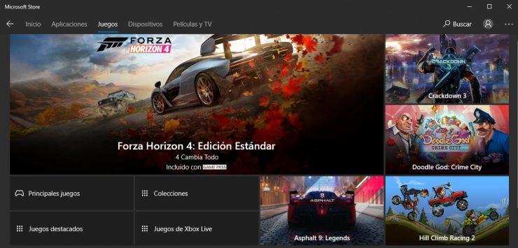 Windows Store 2018 740x355 0