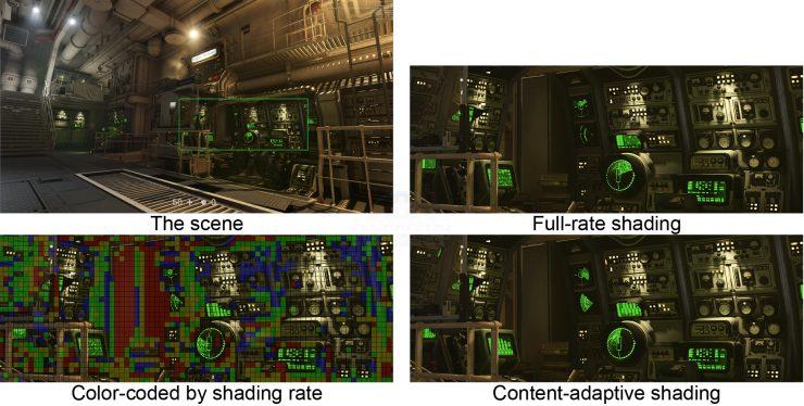 Wolfenstein II Adaptive Shading 740x374 0