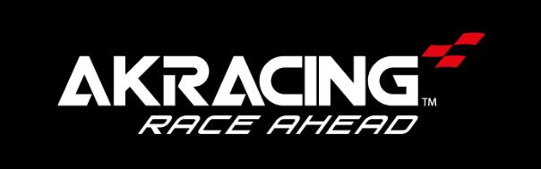 akracing logo 1 0
