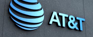 Sprint demanda a AT&T por su engañoso indicador «5G E»