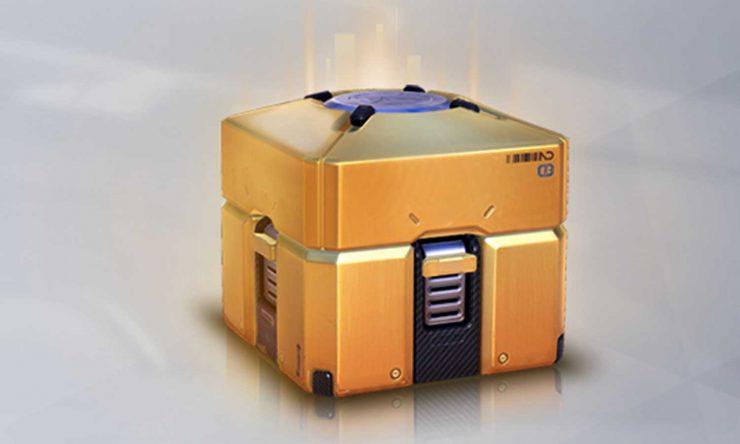 cajas de botín 740x444 0