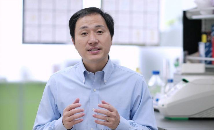 china modificación genética bebés 740x450 0