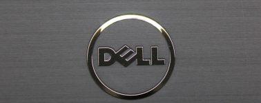 Dell reconoce haber sufrido un ciberataque: la información de sus clientes estaría en peligro