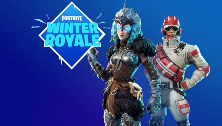 fortnite winter royale 740x420 0