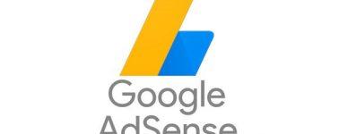 La Unión Europea advierte: una nueva multa a Google está a punto de caer