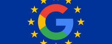 Europa multa a Google con 1.490M€ por su monopolio en el mercado de publicidad