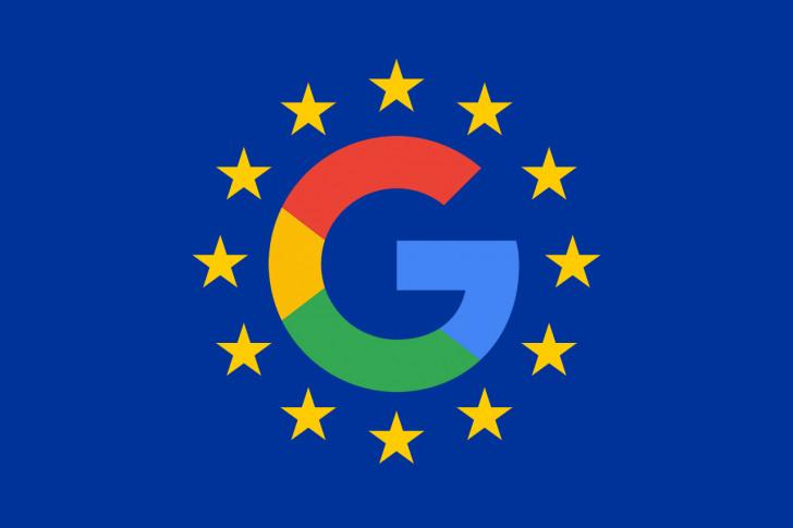 google union europea 0
