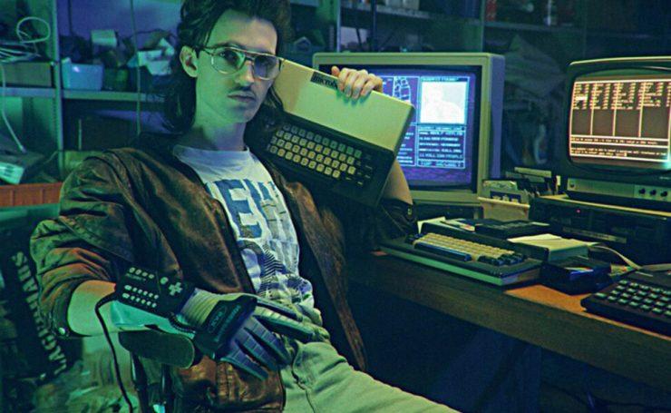 hackerman 740x455 0