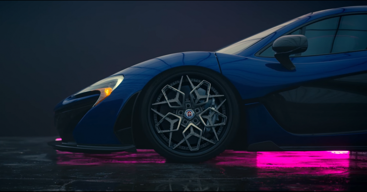 hre wheels mclaren p1 llanta 2 740x387 0