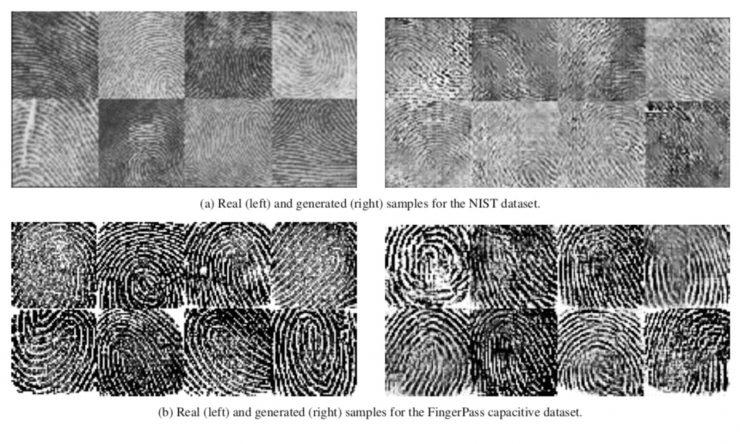 huellas dactilares 740x444 0