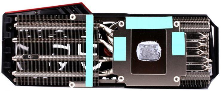 iGame GeForce RTX 2070 Ultra OC 3 740x307 2