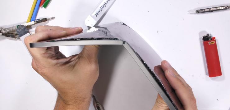 iPad Pro Bendtest 740x356 0