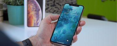 Los Huawei Mate 20 están perjudicando las ventas del iPhone Xr en hasta un 30%