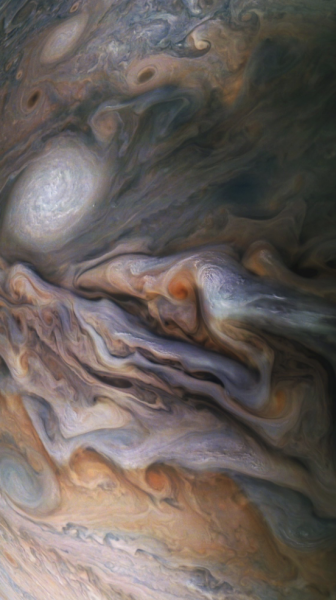 júpiter juno nasa 1 336x600 2