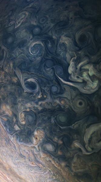 júpiter juno nasa 2 334x600 1