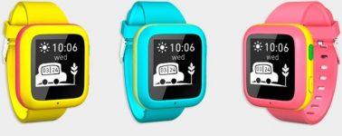 Un fallo de seguridad en los smartwatches de MiSafe permite rastrear a miles de niños