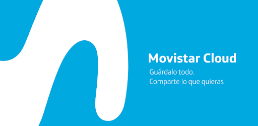 movistar cloud 0