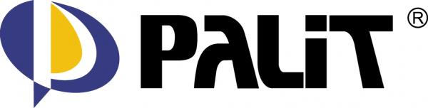 palit logo 0