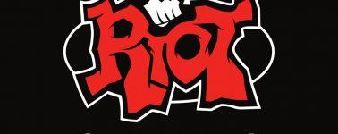 Riot Games demanda a un equipo de CS: GO por tener un nombre similar