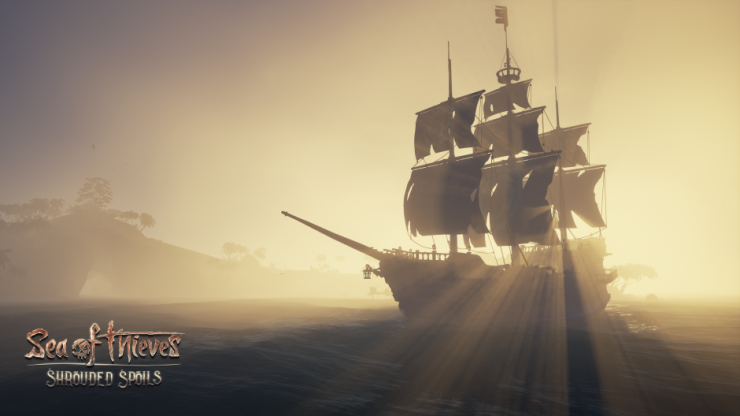sea of thieves shrouded souls expansión 740x416 0