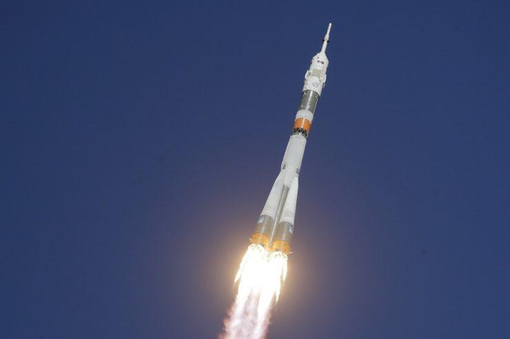 soyuz cohete 740x493 0