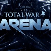 Total War: Arena cerrará por completo en Febrero de 2019