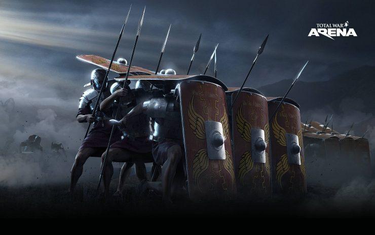 total war arena 740x463 0