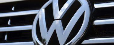 Volkswagen planea abrir una nueva planta en Estados Unidos para fabricar sus coches eléctricos