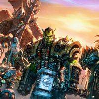 Blizzard estaría trabajando en un juego de Warcraft inspirado en Pokémon GO