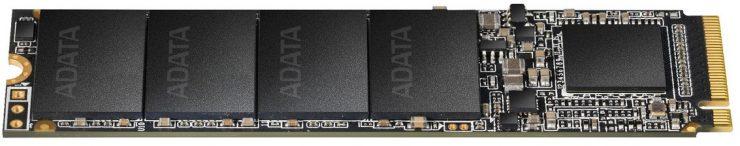 ADATA SX6000 Lite 740x146 0