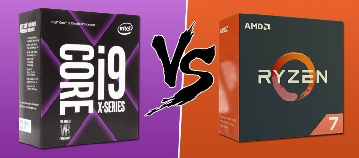 AMD Ryzen vs Intel Core 740x327 0