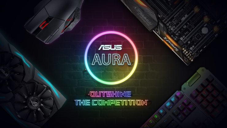 Asus Aura Sync 740x416 0