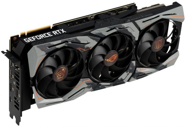 Asus ROG Strix GeForce RTX 2080 Ti OC Call of Duty Black Ops 4 Edition 2 740x507 1