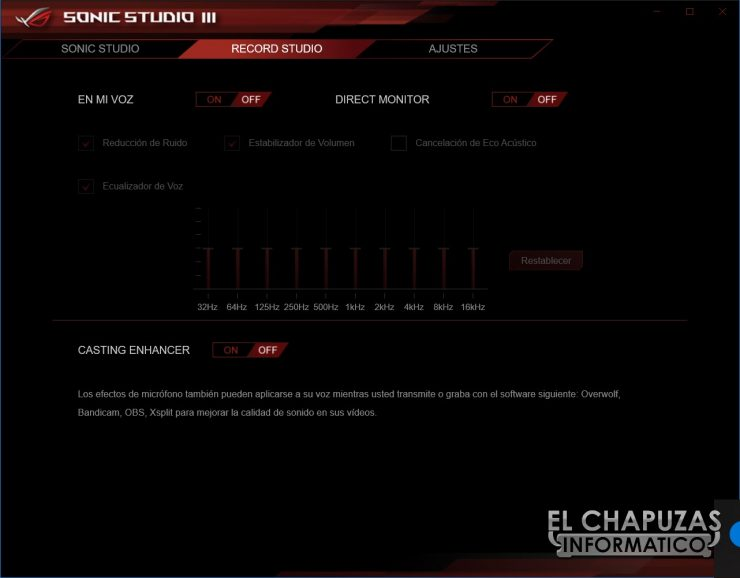 Asus ROG Strix SCAR II GL504GS Software 04 740x578 34