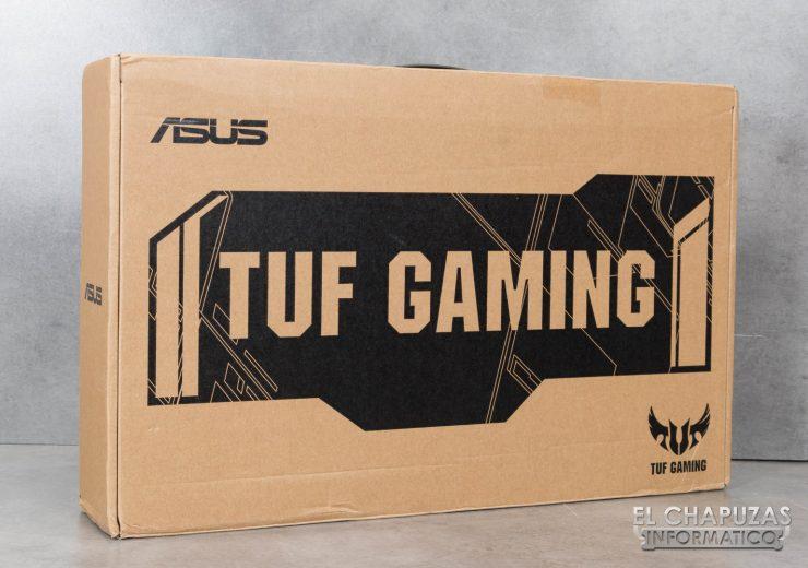 Asus TUF Gaming FX705 01 740x520 2