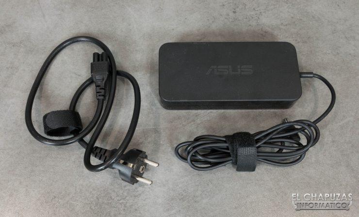 Asus TUF Gaming FX705 04 740x448 5